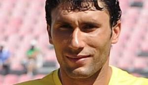 Brahim El Bahri siegte mit CS Sfaxien 5:0 (Bild: Wikipedia/Mustapha Ennaimi)
