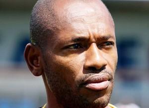 Gilberto gehört zum Kreise der Nationalmannschaft von Angola (Bild: Wikipedia/Steindy).