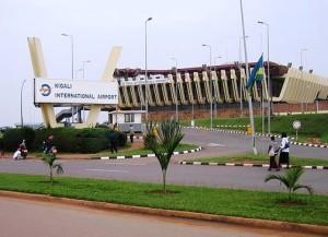 Impression aus Ruandas Hauptstadt Kigali (Bild: Wikipedia/Bild SteveRwanda).