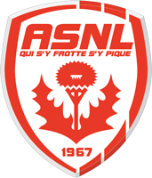 aa AS_Nancy-Lorraine