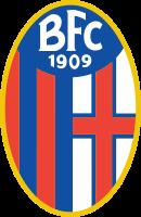 aa Bologna FC