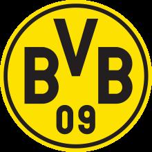 aa Borussia_Dortmund