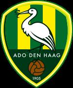 aa Den_Haag