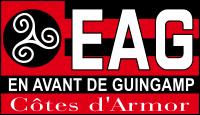 aa EA_Guingamp