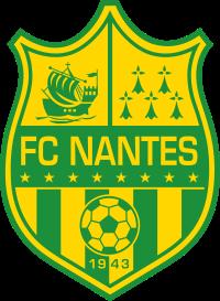 aa FC_Nantes