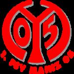 aa FSV_Mainz_05