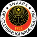 aa Genclerbirligi Ankara