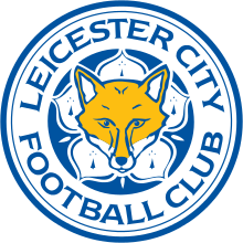 aa Leicester_City