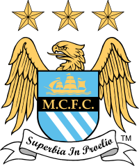 aa Manchester_City