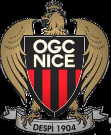 aa OGC Nice