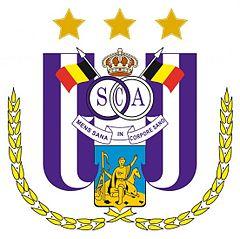aa RSC Anderlecht
