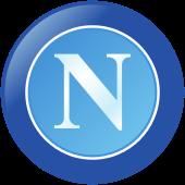 aa S S C_Napoli