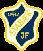 aa Stabaek_if