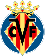 aa Villarreal_CF
