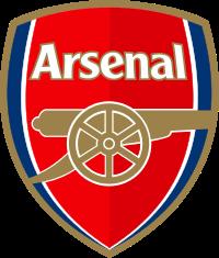 aa_Arsenal_FC
