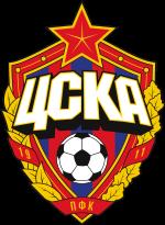 aa_CSKA_Moscow