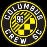 aa_Columbus_Crew_SC