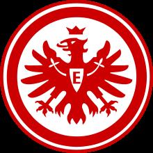 aa_Eintracht_Frankfurt