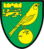 aa_Norwich_City