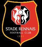 aa_Stade_Rennais_FC