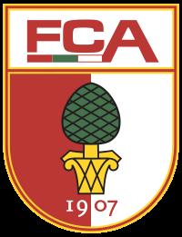 aa Augsburg