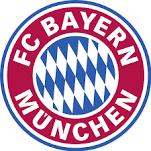 aa Bayern München