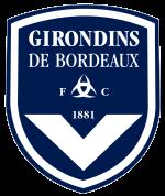 aa Bordeaux Girondins