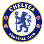 aa Chelsea FC