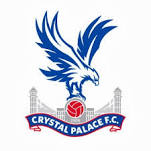 aa Crystal Palace