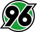 aa Hannover 96