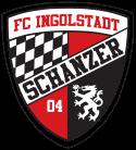 aa Ingolstadt 04