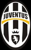 aa Juventus_Turin
