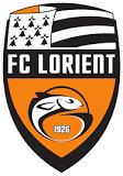 aa Lorient FC