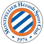 aa Montpellier HSC
