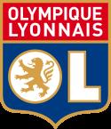 aa Olympique_Lyon