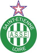 aa Saint Etienne AS