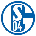 aa Schalke 04