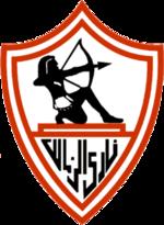 aa Zamalek SC