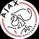 aa Ajax_Amsterdam