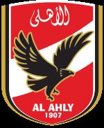 aa Al Ahly Kairo