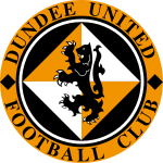 aa Dundee United