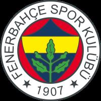 aa Fenerbahce Istanbul