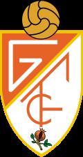 aa Granada FC