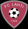 aa Lahti FC