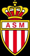 aa Monaco AS