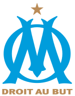 aa Olympique_Marseille