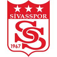 aa Sivasspor