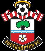 aa Southampton