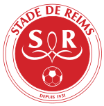 aa Stade_Reims