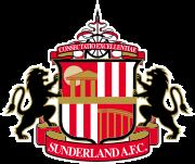 aa Sunderland